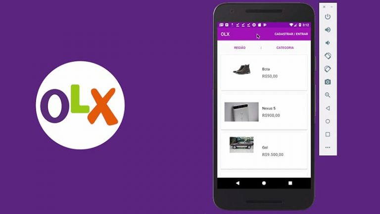 android-o-OLX