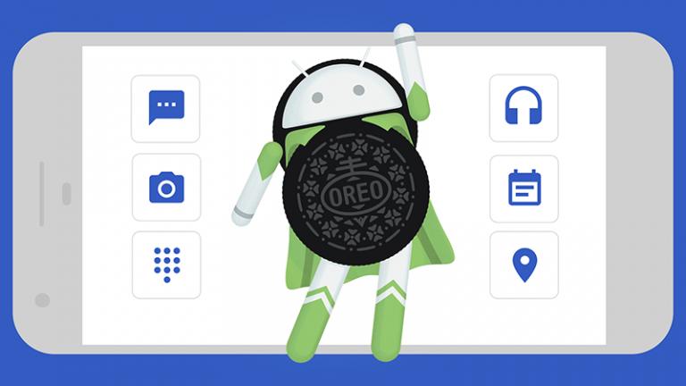 android-o-capa