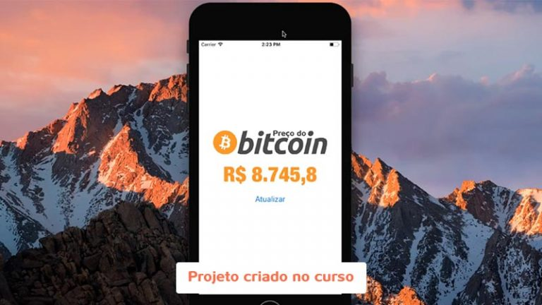 ios-12-bitcoin