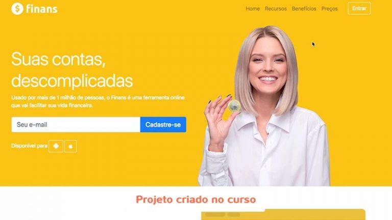 web-2.0-finans