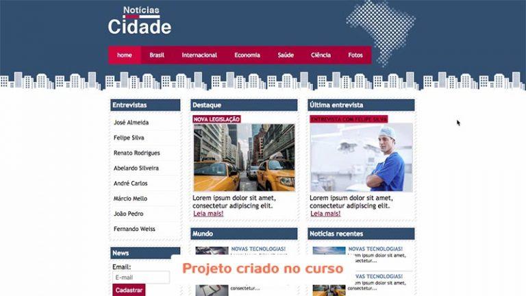 web-2.0-noticias-cidade