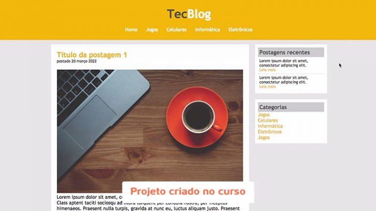 web-2.0-tecblog